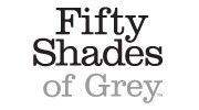 Fifty Shades of Grey - Silky Caress Lubricant